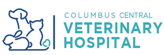 Columbus Central Veterinary Hospital